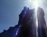Repères, film super 8, Ahed Zir