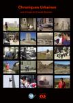 Chroniques-urbaines-1 documentaire de Claude Bossion